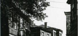 Опустошителната стихия на пожарите в Анхиало през XIX в.