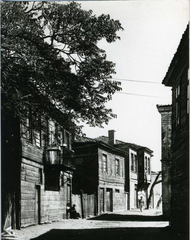 pm-sn-kalychev