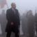 На връх Шипка държавният глава Румен Радев отдаде почит на загиналите за свободата на България