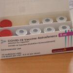 В България пристигнаха 62 010 дози от ваксинатана Pfizer/BioNTech и 50 400 дози на AstraZeneca