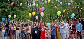 Музикалното училище в Бургас изпрати Випуск 2021