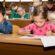 Математически турнир за деца от предучилищна възраст в Бургаски регион