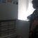 В УМБАЛ Бургас пристигна фризерът за замразена кръвна плазма, купен със средства на Община Бургас