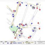 """Площад """"Св. Св. Кирил и Методий"""" в Поморие става пешеходна зона през лятото"""