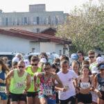 """Атлетическият пробег """"Поморие Рън"""" ще се проведе от 9 до 12 юни"""