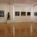 Творби на известни български художници са представени в Поморие