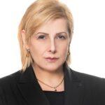 Адв. Гунчева: Работодателят няма право да ви задължава да се ваксинирате
