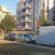 Паркингът на МБАЛ -Поморие става платен