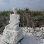 1-skulptura