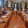 Партиите не постигнаха съгласие за състава на Районна избирателна комисия Бургас