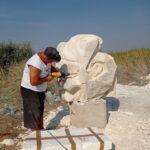 3-skulpt