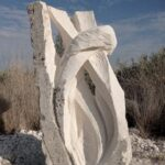 4-skulpt