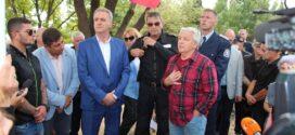 Стартират се всички необходими процедури за изграждането на обходен път на град Айтос
