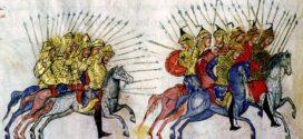 Анхиало  /Поморие/ и българските владетели