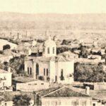 """130 години от освещаването на храм """"Рождество на Пресвета Богородица"""" в Поморие"""