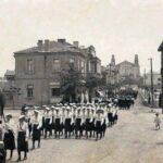 Българското просвещение след Освобождението