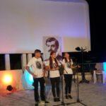 """Наградени на  """"Яворови дни 2021"""" от конкурса за поезия и от рецитал-конкурса по творби на Яворов"""
