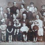 Композиторът Стефан Диомов произхожда от древен анхиалски род