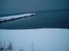 Зима край морето