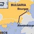 """Вчера в Милано министърът на енергетиката на Турция Танер Йълдъз заяви, че е предал на руския вицепремиер Игор Сечин всички необходими документи за строителството на газопровода """"Южен поток"""" през турска..."""