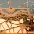 """На 1.10.2009г. Общински съвет-Поморие обсъди проекта за предварително проучване за обект """"Яхтено и пасажерско пристанище"""" гр.Поморие. Чуйте запис от дебатите."""
