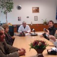 Бургаската болница ще в списъка на шестте болници в страната, които ще имат статут на високотехнологични лечебни заведения. Благодарение на подкрепата, която имаме от страна на правителството на Република България,...