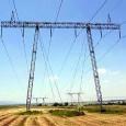 EVN България открива денонощна телефонна връзка при аварии за клиентите на компанията. Това се налага във връзка с наближаването на зимния сезон, когато електроразпределителната мрежа и съоръженията са натоварени поради...