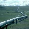 """Министерството на околната среда и водите (МОСВ) предоставя на интернет страницата си обществен достъп до доклада за ОВОС за инвестиционно предложение за """"Нефтопровод за суров нефт Бургас – Александруполис"""" за..."""