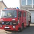 На 29.08.т.г. около 06.00 ч. в Районно управление «Полиция» – Поморие получено съобщение за горящ лек автомобил «Фолксваген бора», със софийска регистрация, паркиран в Ахелой до к-с «Марина Кейп», на...
