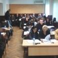 На 30.10.2009г. в залата на Община Поморие се проведе ХХVІ-то заседание на Общински съвет Поморие. За най-нетърпеливите предлагаме звукозапис на дебатите и взетите решения. Приемане на дневния ред и отправени...