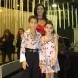 """Трета поредна седмица децата танцьори от Поморие получават само шестици от взискателното жури във ВИП денс. Танцовите двойки на треньора на """"Клуб по спортни танци Поморие"""" Никола Абрашев се представят..."""