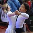 Поморийска двойка по спортни танци отива на финал на танцувалното състезание във VIP Dance. На живо в шоуто по Нова телевизия Мариян Кусев-Десислава Трифонова – шампиони на България до 9...
