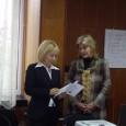 Златина Дукова посети Регионалния инспекторат по образование /РИО/ – Бургас. Поводът за срещата е решението на Дукова да се запознае лично с хората, работещи в ресорите, за които тя като...