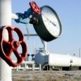 Цените на петрола растат, отразявайки надеждите на инвеститорите за увеличаване на търсенето, благодарение на новите мерки на Федералния резерв на САЩ за стимулиране на икономическия растеж, съобщава Reuters. Днес по...