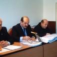 Вече стана традиция Общински съвет Поморие да не приема отчета на кмета. Традиция стана да ви правим съпричастни на всичко онова, което се случва на заседанията на Общински съвет Поморие....
