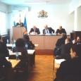 От Общински съвет Поморие съобщиха за графика на заседанията на постоянните комисии, които ще се проведат както следва: - 31.03.2011г. /четвъртък/ от 17.00ч. – комисия по териториално развитие, строителство и...