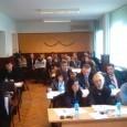 На извънредно заседание Общински съвет удължи в срок до 15.05.2011г. за подаване на декларациите за предприятия притежаващи нежилищни имоти за посочване на съдове и техния брой за изхвърляне на битови...