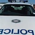 На 27.02.т.г. около 08.45 ч. в Районно управление «Полиция» – Поморие е получено съобщение от 53- годишен помориец за това, че от служебния му автомобил «Форд Транзит», с бургаска регистрация,...