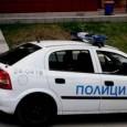 На 04.11.т.г. около 17.40 ч. в района до бл. 36 в бурагския комплекс «Славейков», на локалното платно на ул. «Проф. Якимов» в посока към кръстовището с ул. «Янко Комитов», л.а....