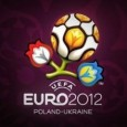 Италия стана вторият финалист на европейското първенство по футбол в Полша и Украйна. Пред близо 60 000 зрители на Националния стадион във Варшава световните шампиони от 2006 година спечелиха с...