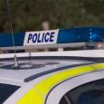 В резултат на полицейските действия на служители от Районно управление «Полиция» – Поморие по отношение кражбата на шест пластмасови стола, метална печка за твърдо гориво, брадва и метална ръчна количка,...