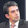 Министърът на вътрешните работи имаше разрешението от главния прокурор да посочи фактите и доказателствата от разследването на атентата в Бургас. Това каза пред журналисти президентът Росен Плевнелиев в отговор на...