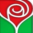 """Информационен център на инициативния комитет за провеждане на национален референдум за развитието на ядрената енергетика в България отвори врати днес в централата на БСП – Бургас на улица """"Фердинандова"""" 60...."""
