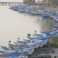 След като на последното заседание на Общински съвет Поморие съветниците гласуваха рибарите да заплащат по 10 лв. на месец за лодка на рибарския хелинг за два дни бяха събрани 148...