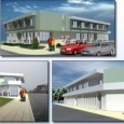 Открит е дневният център за възрастни хора в Поморие. Това е нова форма на социална услуга в общността-делегирана от държавата дейност. Реализирайки плана за развитие на община Поморие 2007-2013 година...