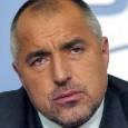 Министър-председателят в оставка Бойко Борисов е в Правителствена болница. Той е приет с исхимична реакция на сърцето, в прединфарктно състояние. Борисов е постъпил в лечебното заведение с високо кръвно. В...