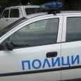На 13.01. около 15.00 ч. в Районно управление Полиция – Поморие е получено съобщение от 64-годишен помориец, за това че чрез взломяване на входната врата е проникнато в необитаемия му...