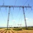 Предложените намаления на цените на тока няма да доведат до срив на енергийната система у нас на този етап. Това стана ясно на брифинг след обществено обсъждане на Държавната комисия...