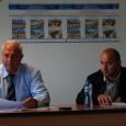 """Стартира проект""""Обновяване на образователната инфраструктура в община Поморие"""".Проектът е по оперативна програма """"Регионално развитие"""" и е на стойност 5 852 993 лв с ДДС. С тези пари ще бъдат изцяло..."""