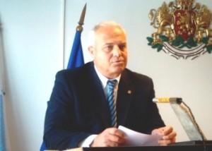 P_Zlatanov2